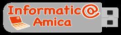 Informatica Amica Agropoli